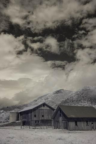 Infrared-Barns-20150912-593.jpg