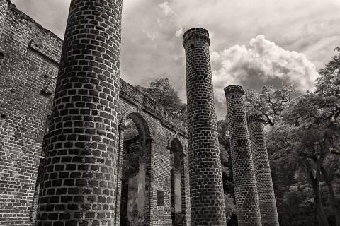 Charleston-Workshop-20150410-295-Edit.jpg